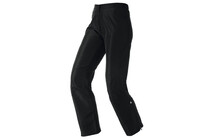 Odlo Ladies Pants long WINDSHELL black